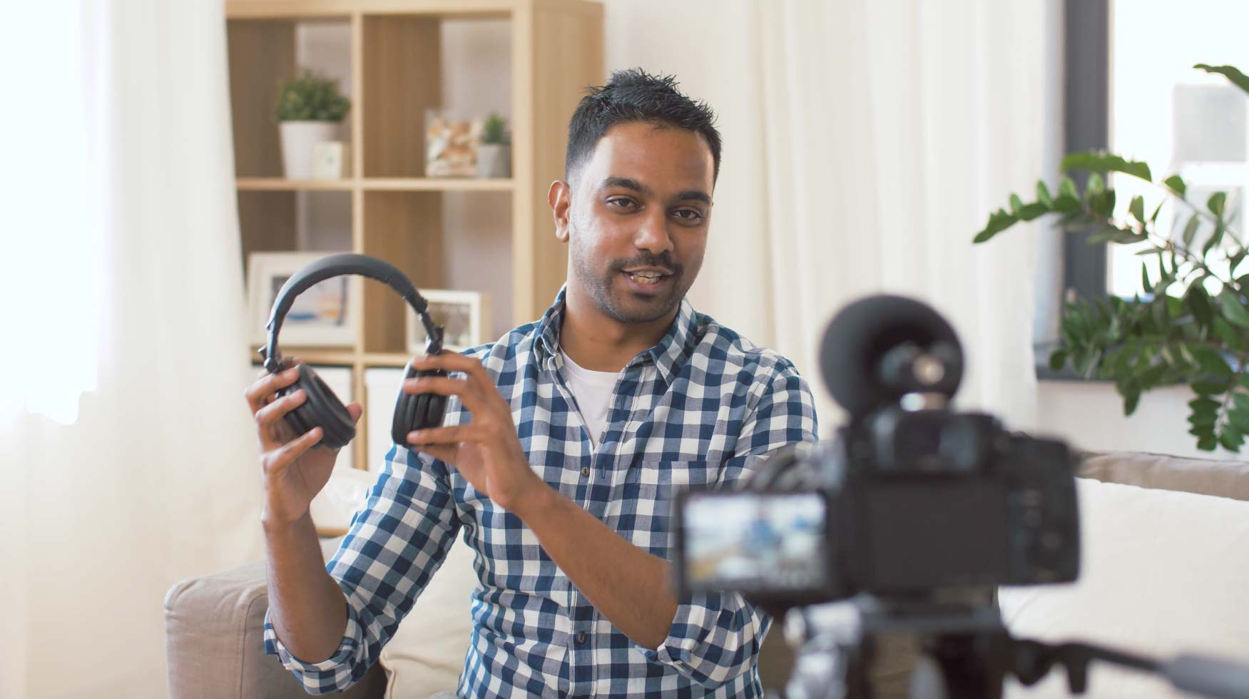 6 Tips to Create Effective Marketing Videos